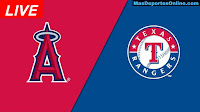 Los-Angeles-Angels-vs-Texas-Rangers
