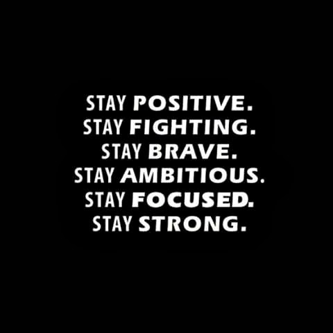 Stay Strong Quotes New Stay Strong Quotes Moving On Quotes 48