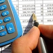 Thông tư 200- xuất bán hàng cho các đơn vị hạch toán phụ thuộc hạch toán thế nào?