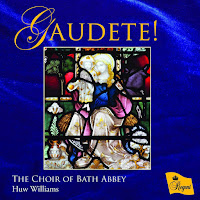 Gaudete! - Regent Records