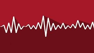 7 Aplikasi Edit Suara Android Terbaik