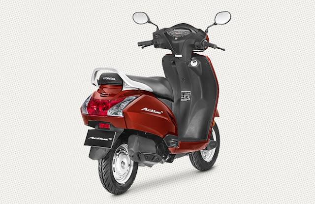 Inilah Motor Terlaris Di Dunia Dan India, 1 Unit Terjual Setiap 9 Saat!