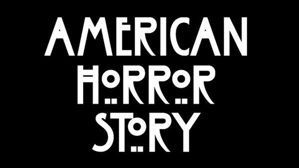 Ryan Murphy tiene dos ideas para la 6ª temporada de 'American Horror Story'