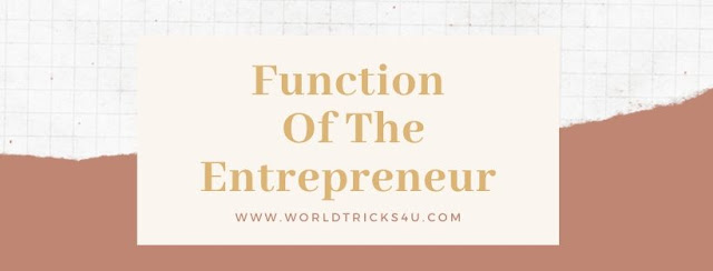 famous entrepreneur of india,difference between entrepreneur and entrepreneurship,success story of an entrepreneur in india,entrepreneur stories of success india,success entrepreneur stories in india,successful story of an indian entrepreneur,indian entrepreneur success story,traits of an entrepreneur,diff between entrepreneur and entrepreneurship,problems of women entrepreneur