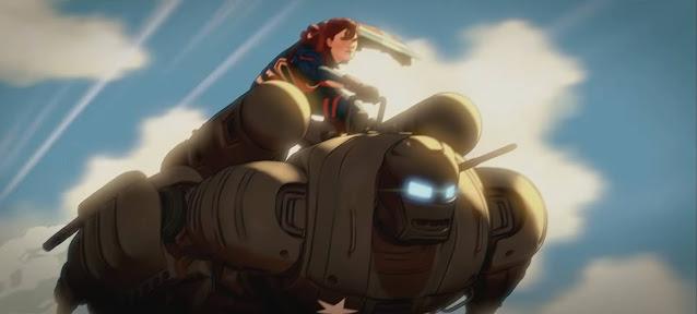 Marvel-Studios-What-if-official-trailer-Captain-Peggy-Carter-Disney+