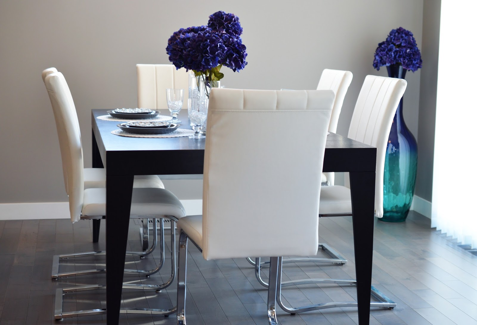 My dining room wish list my three and me for My dining room 9 course