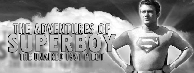 SV-ULTD-SUPERBOY-1961-UNAIRED-PILOT.jpg
