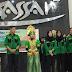Pelantikan Dan Rapat Kerja PKPT IPMIL RAYA POLTEKKES KEMENKES MAKASSAR