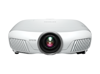 Download Epson Home Cinema 5040UB drivers