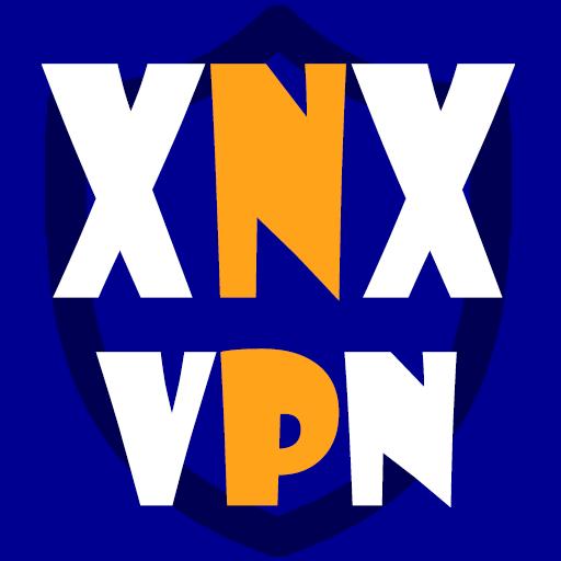 XNX VPN