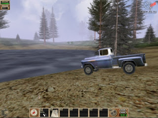 Cabela's Ultimate Deer Hunt Full Game Download