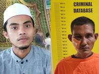 Viral Imam Masjid Ditampar saat Baca Doa Qunut, Pelaku Berbisik: Bisa Dibaguskan Enggak Suaranya