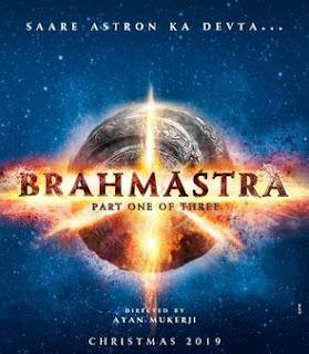 Brahmastra (2020) Full Movie Full Hd 720p Mkv Movie Review