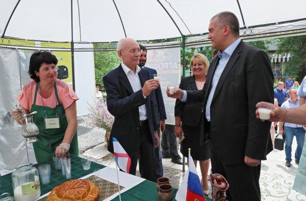 Главные новости в россии и мире ру