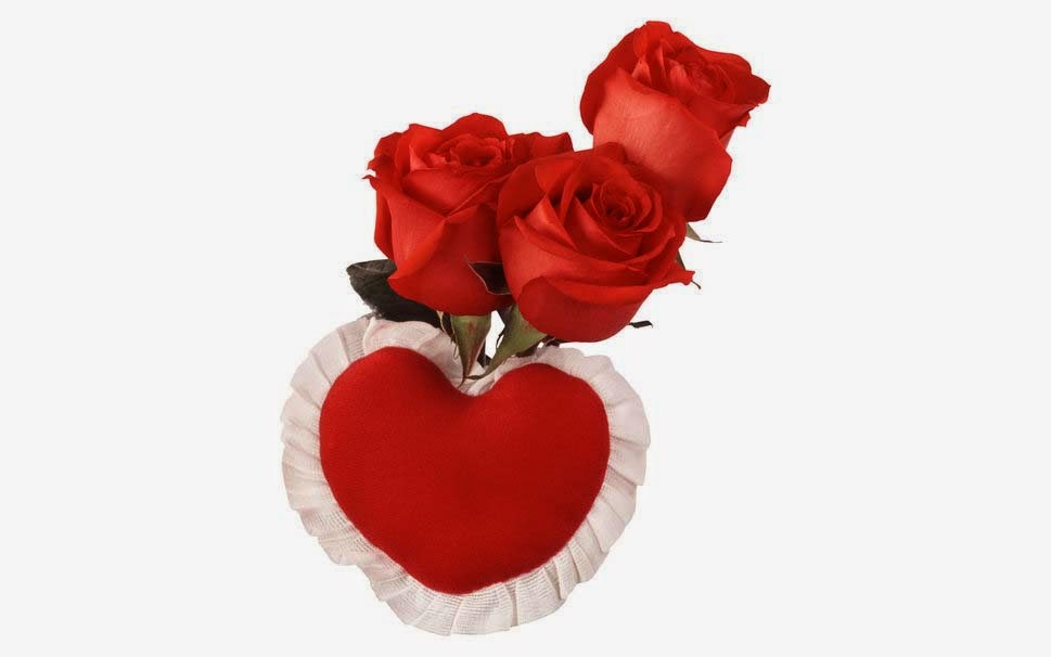 roses-and-red-heart-for-your-loved-one