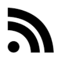 EL BLAB RSS FEED