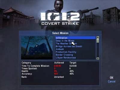Gaming masters: igi2 game free download.