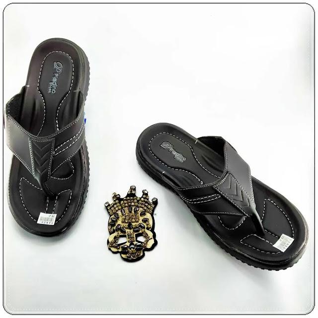 Sandal Insole CPC Dewasa Pria Paling Murah
