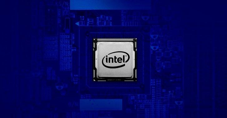 intel-processor-vulnerability