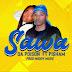 AUDIO | Da Poison Ft Pisham _-_ Sawa {Mp3} Download