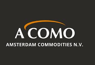 Acomo betaalt geen dividend in 2021