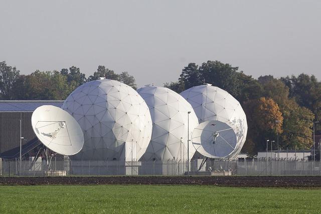What Is Doppler Radar?