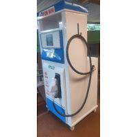 Menjual Pom Mini Digital 1 Nozel