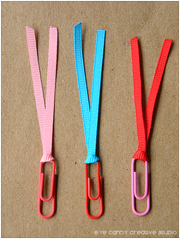 crafting with kids, paperclip valentines, classroom valentines, valentines party craft
