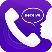 Voice Call Pickup - Pickup Call With Voice Command [PRO]