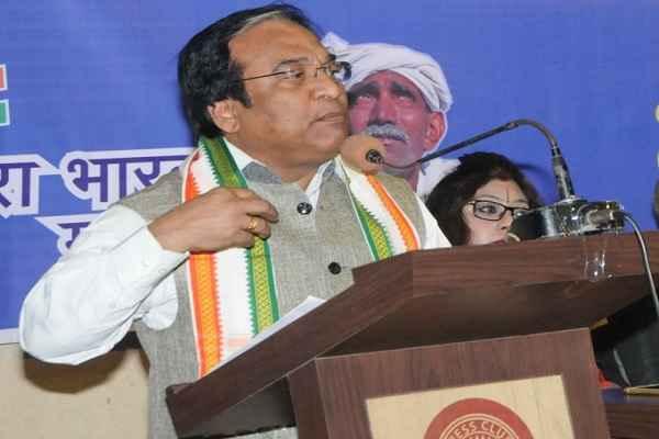 बंगाल भाजपा उपाध्यक्ष 3 दिन की पुलिस हिरासत में, बीजेपी नेताओं ने कहा 'झूठी है शिकायत'