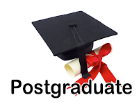 BSC MSC PHD DEGREES IN NIGERIA