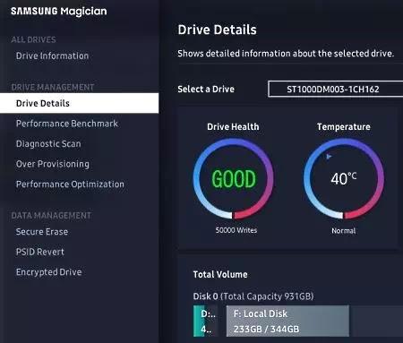 Software Untuk Mengecek Kesehatan SSD-6