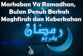10 Tanda Tanda Amal Ibadah Diterima Allah Swt