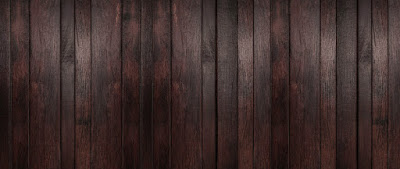 Texture Old Vintage Wood Pattern-e