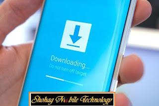 Shohag Mobile Technology