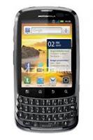 Motorola Master XT605 Firmware Stock Rom  Download