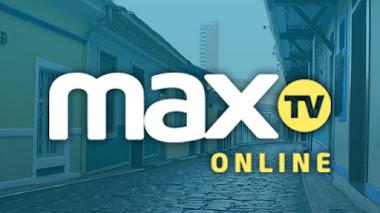MAXTV Online (Ecuador) | Canal Roku | Estilo de Vida, Noticias, Televisión en Vivo