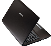 Work Driver Download Asus K53S