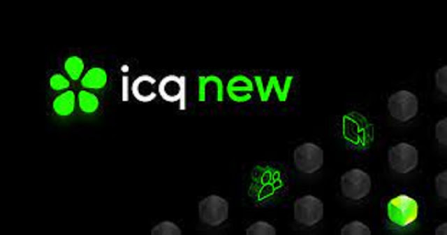 Aplikasi VCS MOD Online Gratis Tanpa Koin