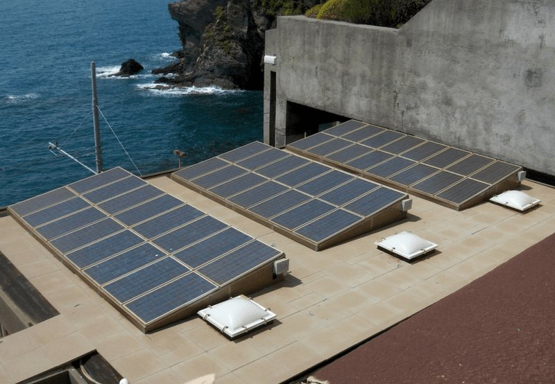 Solar PV, Daily Current Affairs: 22nd October 2019