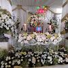 Hias Bunga Tutup Peti Mati Surabaya