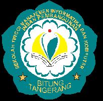 Insan Pembangunan Tangerang