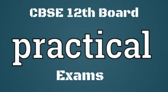10th Science Reduced Syllabus Practical TM 2021
