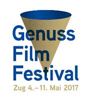 http://www.genussfilm.ch/