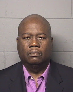 Warner Robins Police Department: Sexual Battery Investigation