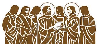 من هم حكماء اليونان السبعة ؟
