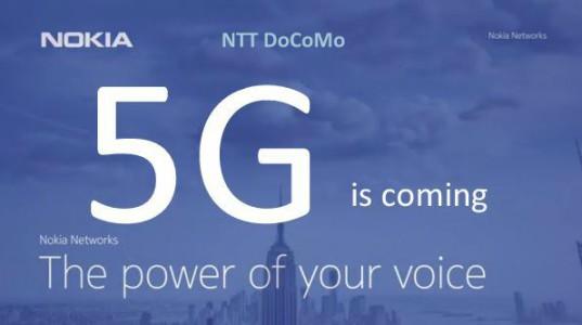 nokia-5G-network-5g-world