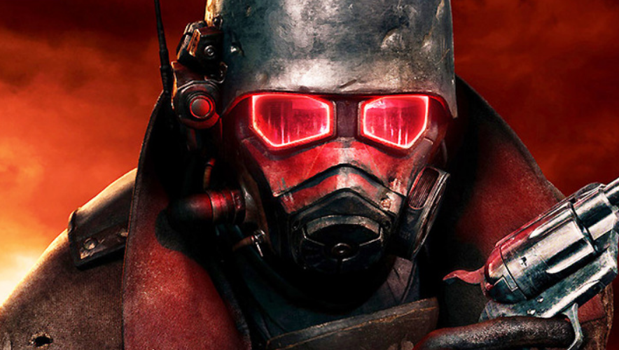 Fallout: New Vegas 2 is rumored to be in development