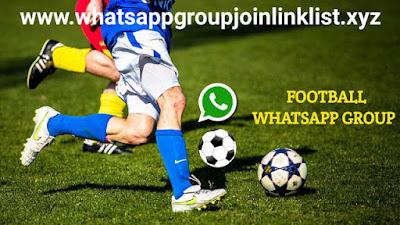 Football Whatsapp Group Join Link List, football whatsapp group, football whatsapp group links, dream11 football whatsapp group, football whatsapp group link, football fans whatsapp group link