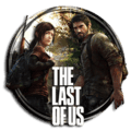 تحميل لعبة the last of-us لجهاز PS3